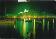 Spain - Ibiza 001