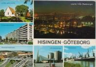 Sweden - Dalsland 002