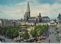 Belgium - Antwerpen 003
