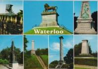 Belgium - Waterloo 001