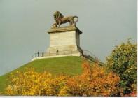 Belgium - Waterloo 002