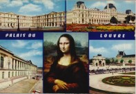 France - Paris - VF 001