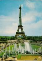 France - Paris - VF 006