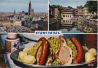 France - Strasbourg - VF 001