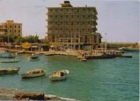Lebanon - Beirut - VF 001