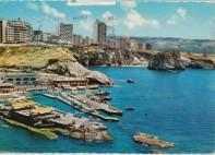 Lebanon - Beirut - VF 003