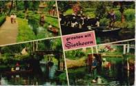 Netherland - Giethoorn Zuid - VF 001