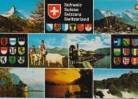 Schweiz - Zurich 004