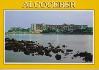 Spain - Alcoceber 001