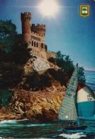 Spain - Lloret de Mar 001