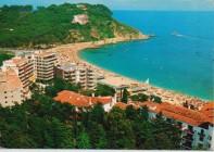 Spain - Lloret de Mar 003