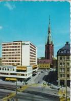 Sweden - Stockholm 001