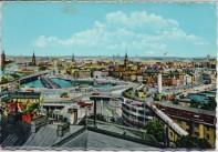 Sweden - Stockholm 002