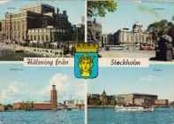 Sweden - Stockholm 003