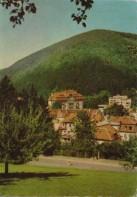 Trenčianské Teplice - VF 002