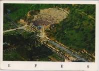 Turkey - Efes - VF 001