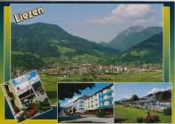 Austria - Liezen - VF 001
