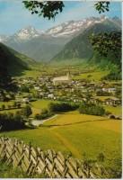 Austria - Rauris - VF 001