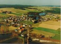 Austria - Reingers - VF 001
