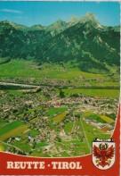 Austria - Reutte - VF 002