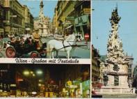 Austria - Wien 2 003