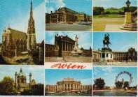 Austria - Wien 2 004