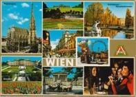 Austria - Wien 2 005