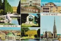 Austria - Wien 2 006