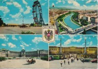 Austria - Wien 2 010