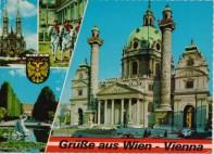 Austria - Wien 2 011