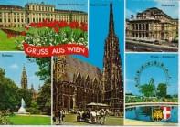 Austria - Wien 2 012