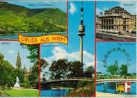 Austria - Wien 2 013