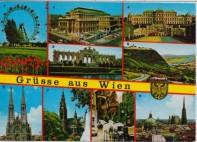 Austria - Wien 2 014