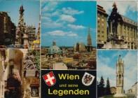 Austria - Wien 2 015