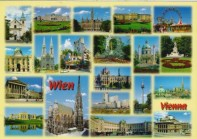 Austria - Wien 3 001