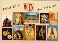 Austria - Wien 3 002