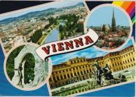 Austria - Wien 3 003