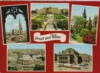 Austria - Wien 3 005