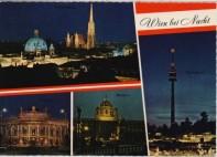 Austria - Wien 3 006