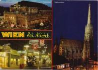 Austria - Wien 3 007