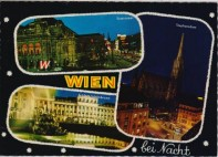 Austria - Wien 3 008
