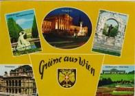 Austria - Wien 3 009