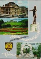 Austria - Wien 3 011