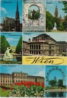 Austria - Wien 3 012