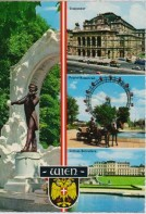 Austria - Wien 4 002