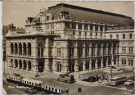 Austria - Wien 4 005