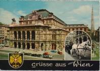 Austria - Wien - VF 006