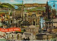 Austria - Wien - VF 007