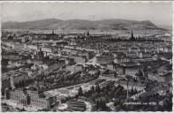 Austria - Wien - mf 004