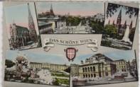 Austria - Wien - mf 006